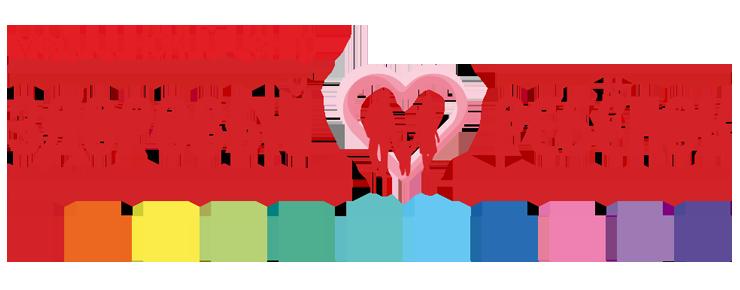 Медицинский центр Здоровый ребенок г. Челябинск